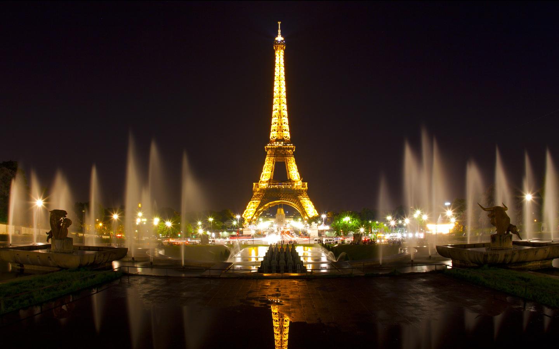 Glsvlsi 2013 Paris France